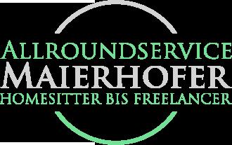 Allroundservice Maierhofer